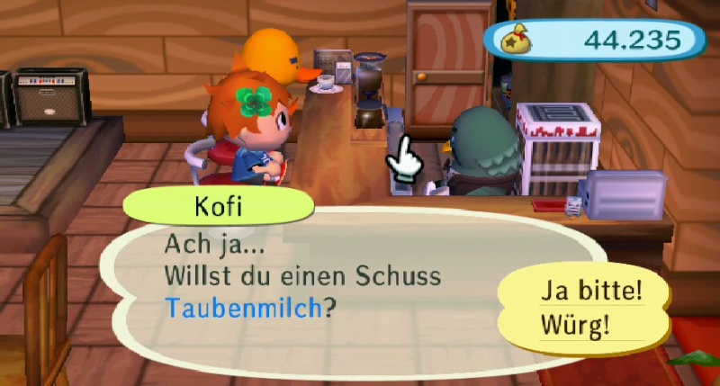 Kofis Kaffee - Seite 9 Ruu_0013