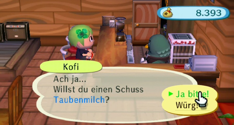 Kofis Kaffee - Seite 9 Ruu_0014
