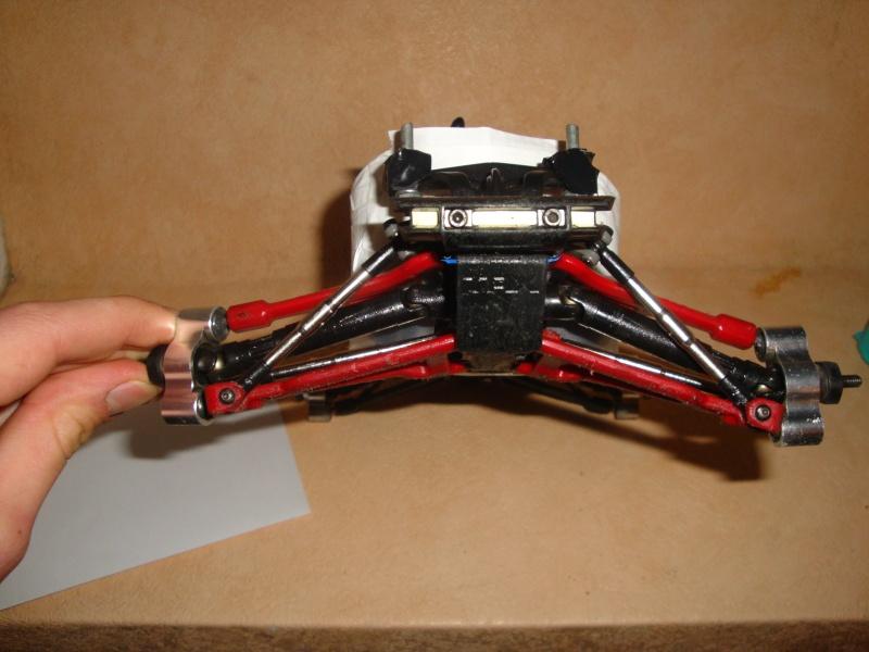 e-revo vxl ray-mt Dsc04018