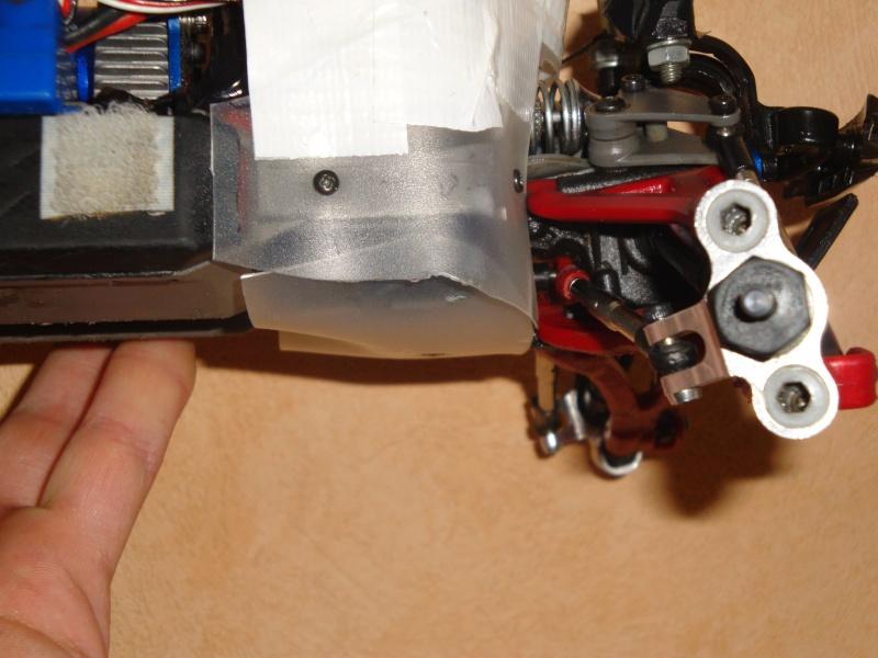 e-revo vxl ray-mt Dsc04019