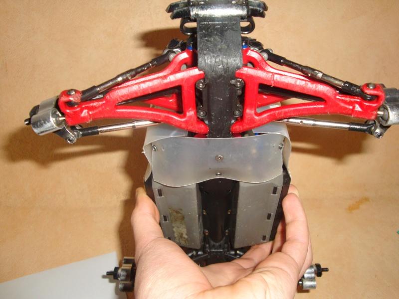 e-revo vxl ray-mt Dsc04020