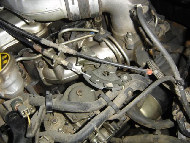 [Question] Différence moteur 2L-T et 2L-TII Dsc08710