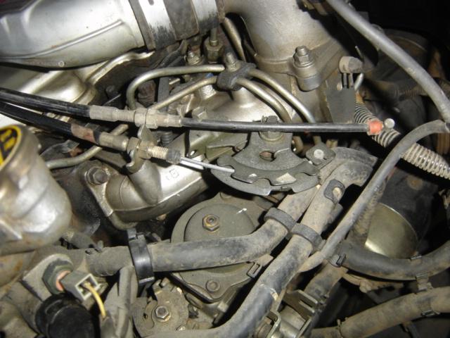 [Question] Différence moteur 2L-T et 2L-TII Dsc08711