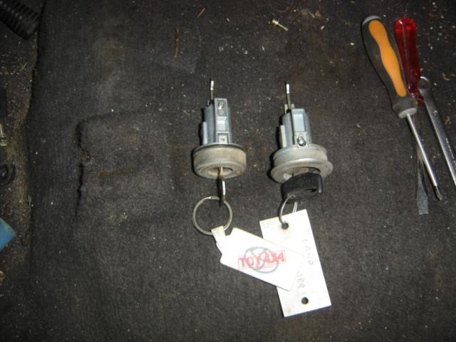 [Question] Différence moteur 2L-T et 2L-TII Dsc08720