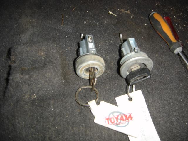 [Question] Différence moteur 2L-T et 2L-TII Dsc08721
