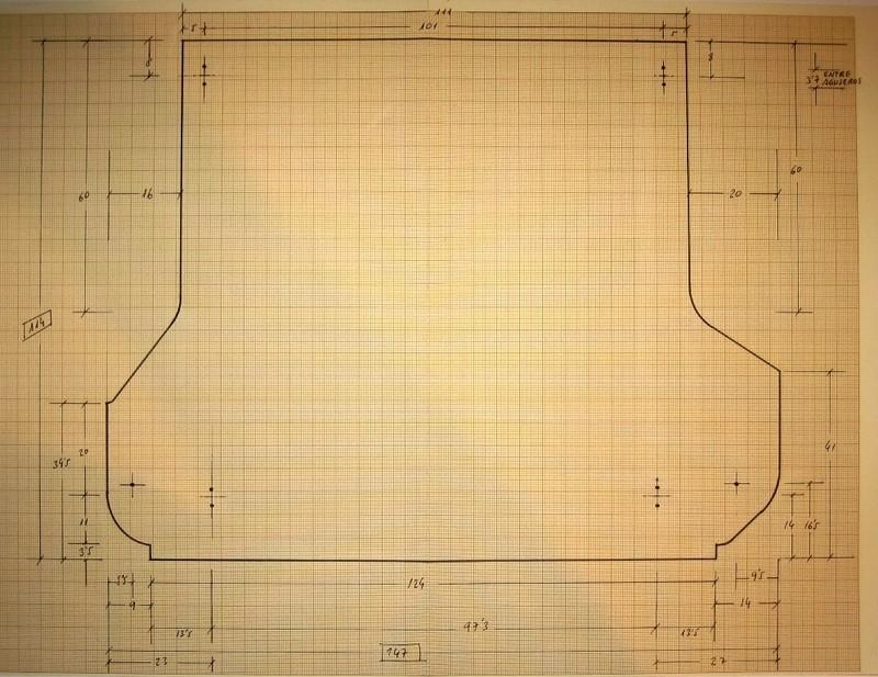 [Coup de pouce] Divers plans de pièces adaptables à la marque TOYOTA. Fond_d10