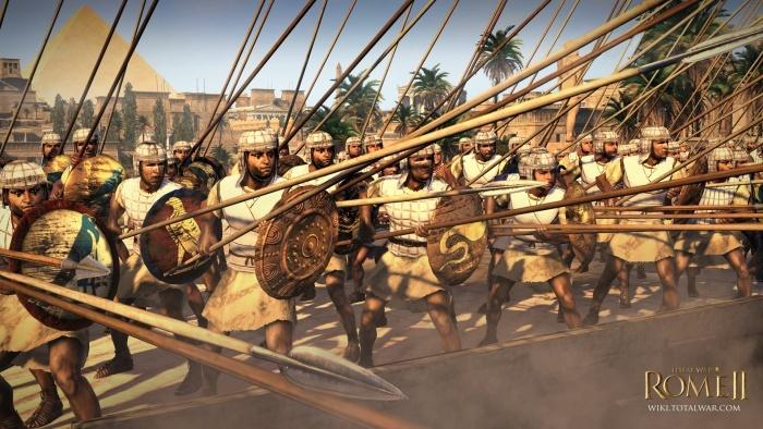 Prochain Total War: Rome 2 - Page 2 700px-10