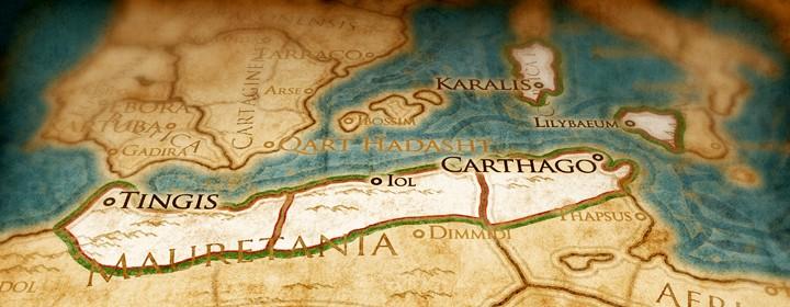 Prochain Total War: Rome 2 Cartha11