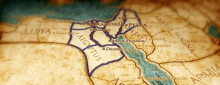 Prochain Total War: Rome 2 - Page 2 Egypt310