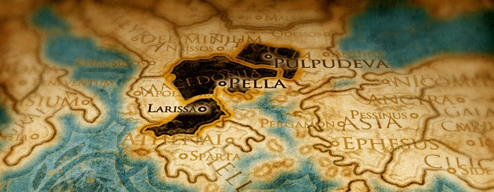 Prochain Total War: Rome 2 Macedo10
