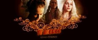 Version #39 : Game of Thrones Bangot10
