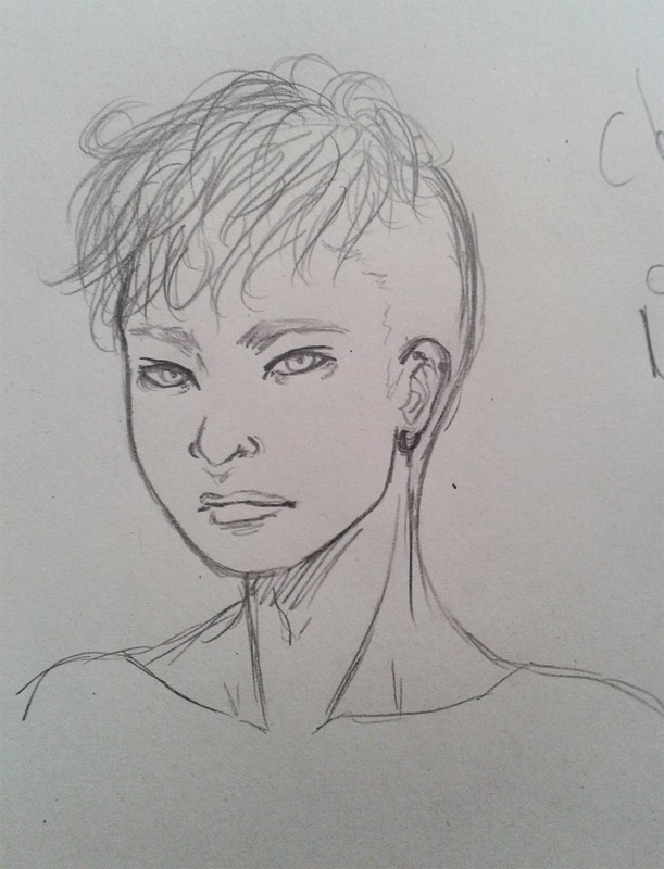 Mad-Art (ou chibi-tenshi pour les vieux 8D) Chang_10
