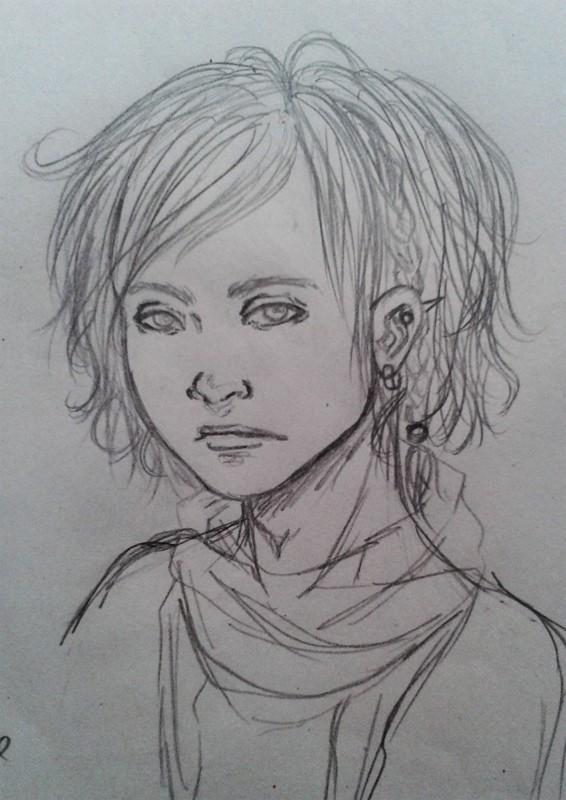 Mad-Art (ou chibi-tenshi pour les vieux 8D) Jan10