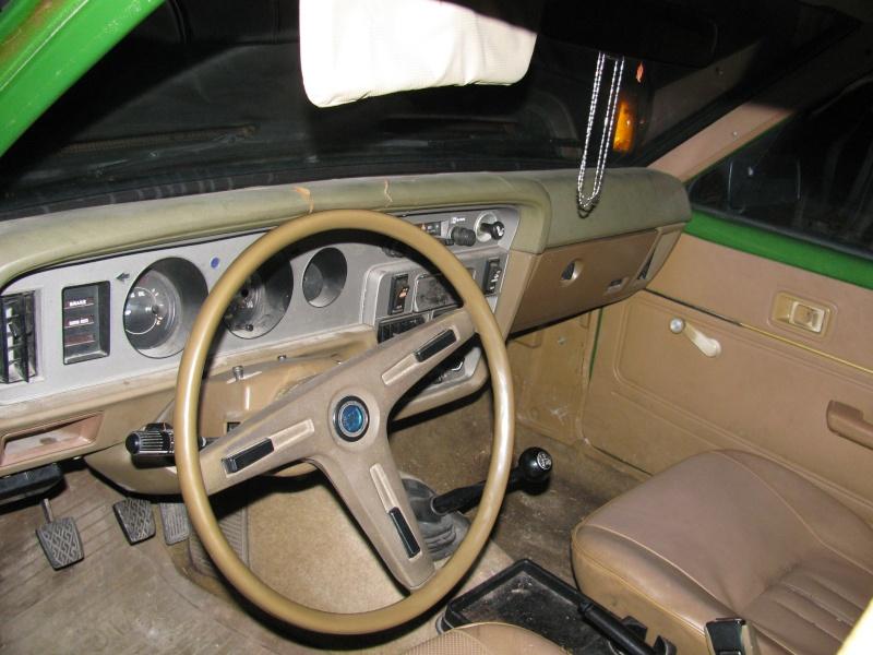 my 1978 toyota corolla wagon Img_3515