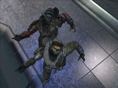 [OBSERVATION] Bug assassinat. Reach_11