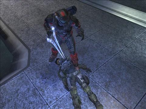 [OBSERVATION] Bug assassinat. Reach_17