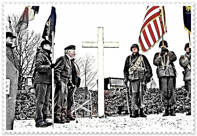Dead's Man Ridge Walk - Marche de la 17th Airborne Division - 24 mars 2013 Dsc_0011