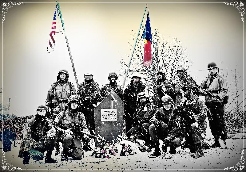 Dead's Man Ridge Walk - Marche de la 17th Airborne Division - 24 mars 2013 Dsc_0111