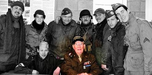 Dead's Man Ridge Walk - Marche de la 17th Airborne Division - 24 mars 2013 Dsc_0112