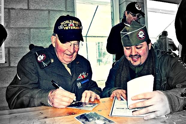 Dead's Man Ridge Walk - Marche de la 17th Airborne Division - 24 mars 2013 Dsc_0114