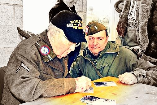 Dead's Man Ridge Walk - Marche de la 17th Airborne Division - 24 mars 2013 Dsc_0115