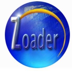 7Loader Release 5 أكتفة نسخة 7 الحديثة لجعلها أصلية  Wqre10