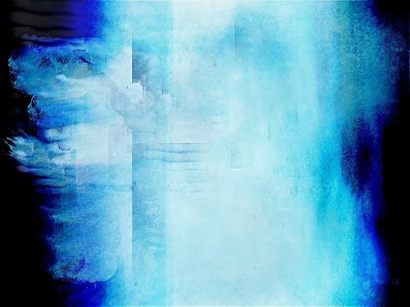 خامة زرقاء خيالية . Img_1310