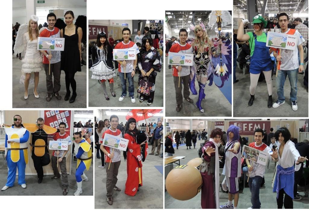JAPAN EXPO SUD 5ème édition - 1 au 3 mars 2013 Moi_je13