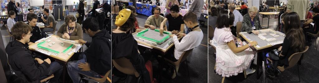 JAPAN PARTY 3ème édition - 6 & 7 avril 2013 Sans_t21