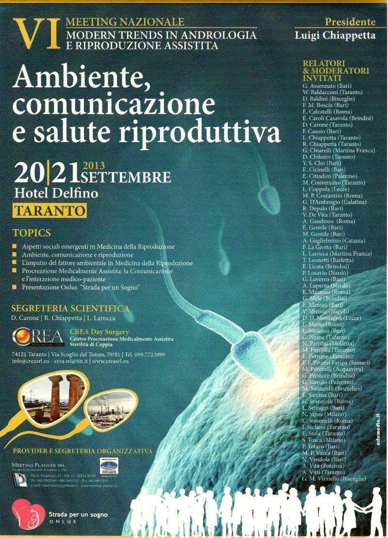 20-21 settembre Taranto Meeting Nazionale Tarant11
