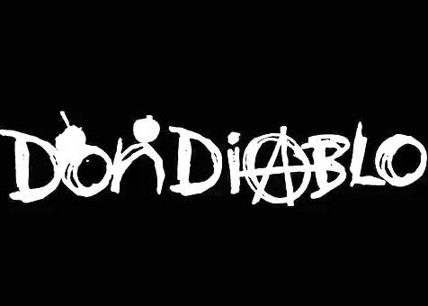 2011.01.20 - DON DIABLO - DRIVE-BY DISCO MIXTAPE (PART 1) Artwor34