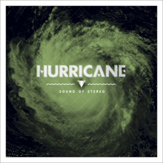 2011.02.22 - SOUND OF STEREO - HURRICANE MIXTAPE Artwor39