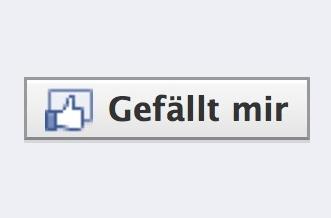 """""""Wieder einer mehr"""" - email Gefall10"""