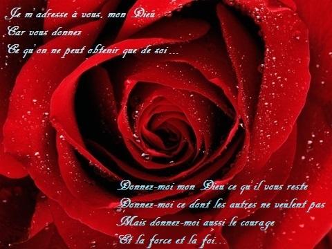 obsèques de Jean Bessac Adieu10