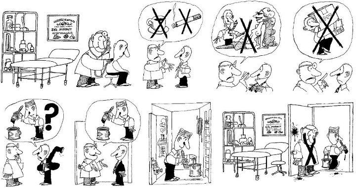 Humor gráfico - Página 5 Doctor10