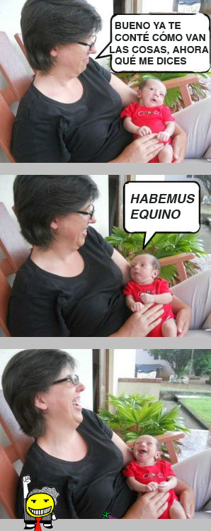 Humor gráfico - Página 6 Hacer-11