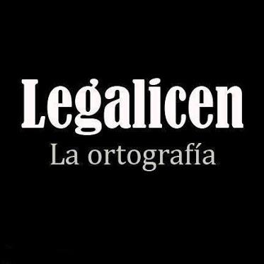 Humor gráfico - Página 5 Legali10