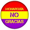 L@ Tertulia de Cossanostra Monarq10