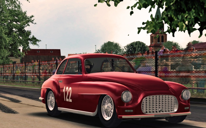 Ferrari 166 Inter now released Grab_011