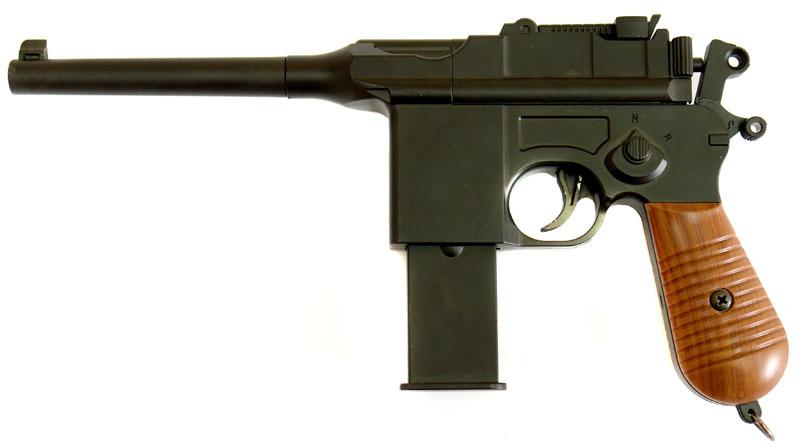 image du 22/02/2013 Mauser11
