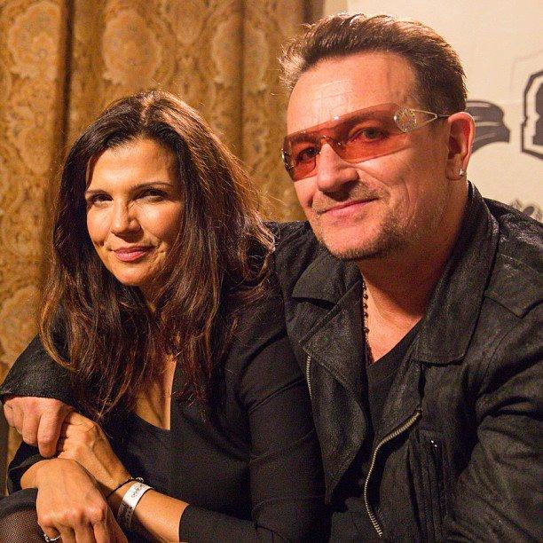 U2 and family - Pagina 28 60408910