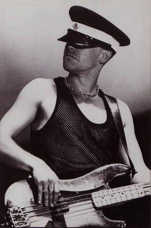 Sexy U2 [Parte 6] - Pagina 28 _faceb11