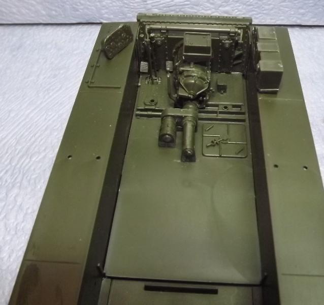 M-10 ACADEMY M-10_a10