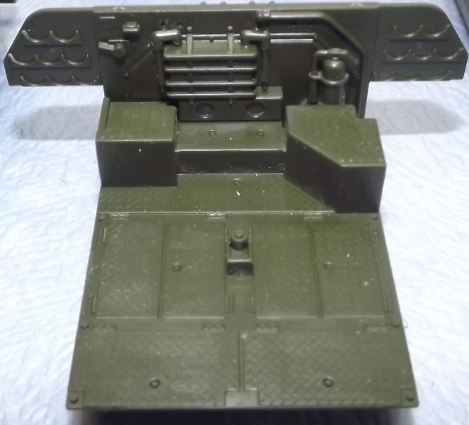 M-10 ACADEMY M-10_a11