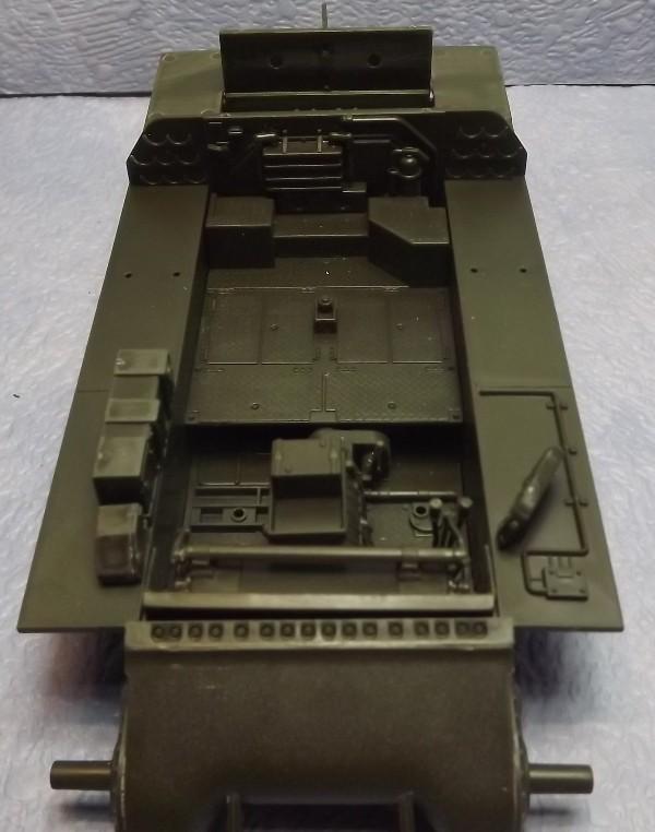 M-10 ACADEMY M-10_a12