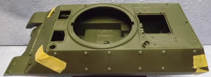 M-10 ACADEMY M-10_a14