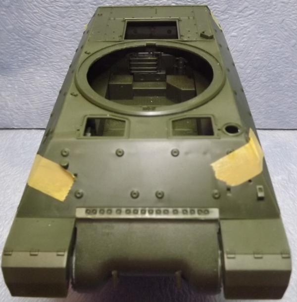M-10 ACADEMY M-10_a15
