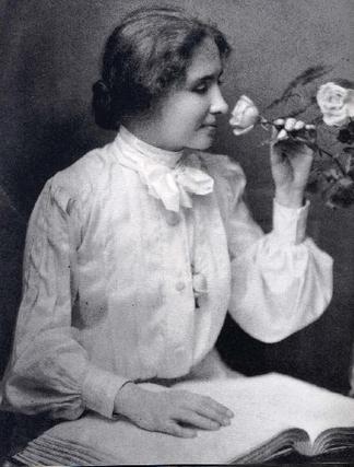 HICKOK Lorena A. - L'histoire d'Helen Keller Helen-10