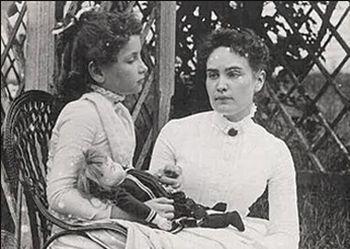 HICKOK Lorena A. - L'histoire d'Helen Keller Helen_10