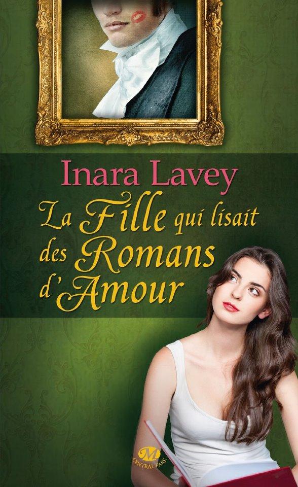 LAVEY Inara - La fille qui lisait des histoires d'amour Inara_10